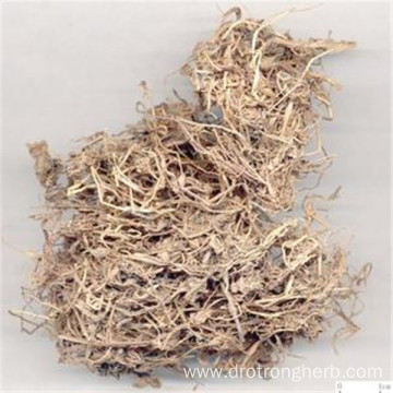 Top quality Lobelia chinensis herba Banbianlian Anti-Cancer